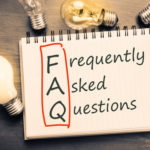 healthcare FAQ